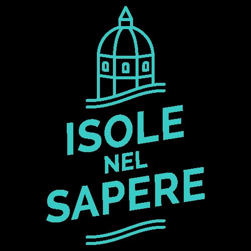 Isole nel Sapere, Associazione Culturale Pistoiese.