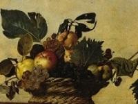 """Incontri sull' arte: """"Capolavori che si incontrano Bellini, Caravaggio, Tiepolo"""""""