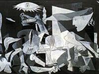"""Incontri sull' arte: """"Picasso e la modernità spagnola"""""""