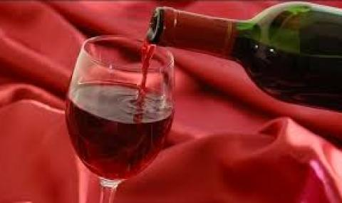 Corso di degustazione del vino