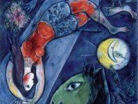 Il dolce rumore della vita – 5° ciclo Incontri di letteratura