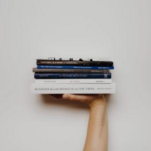 Tutte storie – Il piacere di raccontare