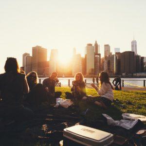 l'Aperto – Incontri di letteratura all'aperto